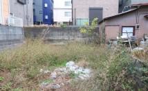 水害リスクを考慮した川沿いの再建築不可物件の買取