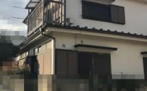 新居への住み替えに伴う、旧宅の早期現金化